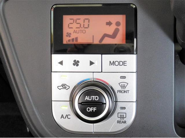モーダ S サポカーS 社外アルミ ベンチシート スマートキー LED(10枚目)