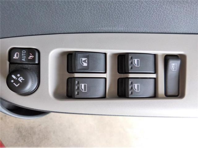 モーダ S サポカーS 社外アルミ ベンチシート スマートキー LED(13枚目)