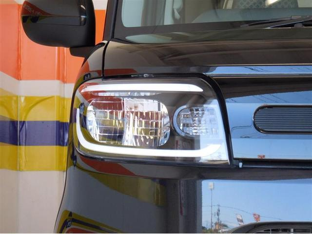 X 片側電動スライドドア スマートキー 安全装備 アイドリングストップ LED(6枚目)