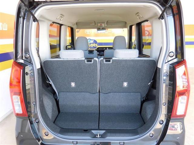 X 片側電動スライドドア スマートキー 安全装備 アイドリングストップ LED(17枚目)