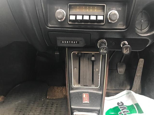 「ホンダ」「N360」「コンパクトカー」「富山県」の中古車12