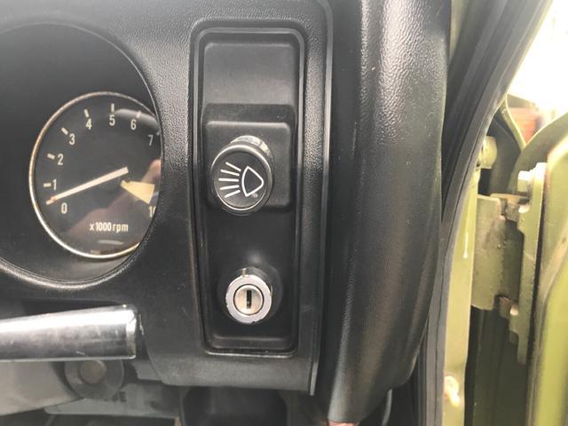 「ホンダ」「N360」「コンパクトカー」「富山県」の中古車15