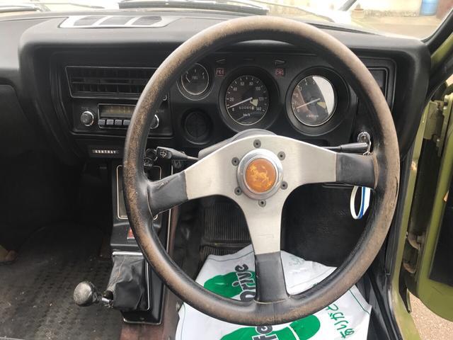「ホンダ」「N360」「コンパクトカー」「富山県」の中古車19