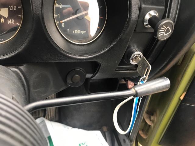 「ホンダ」「N360」「コンパクトカー」「富山県」の中古車21