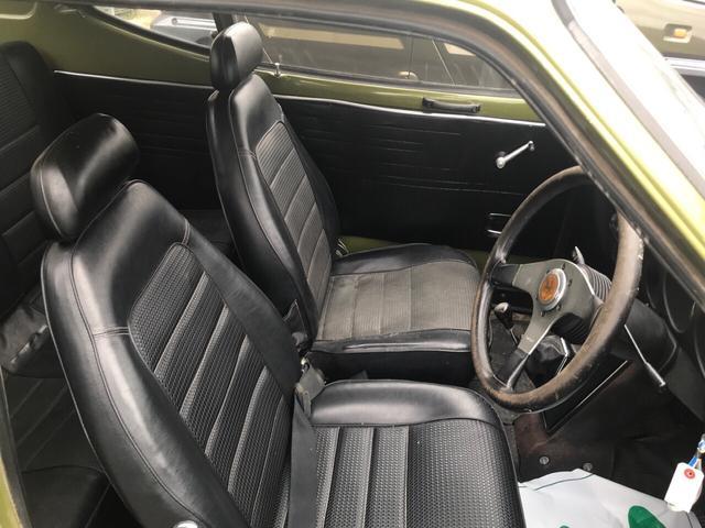 「ホンダ」「N360」「コンパクトカー」「富山県」の中古車23