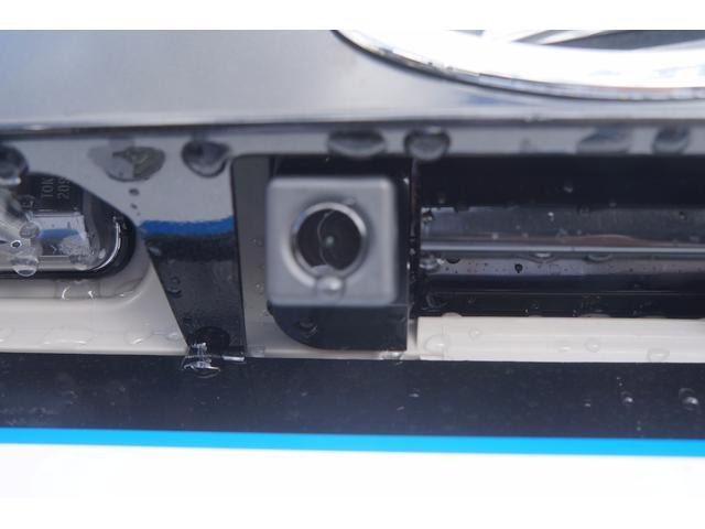 ダイハツ タント 660 X 届出済未使用車 片側パワスラ スマートキー