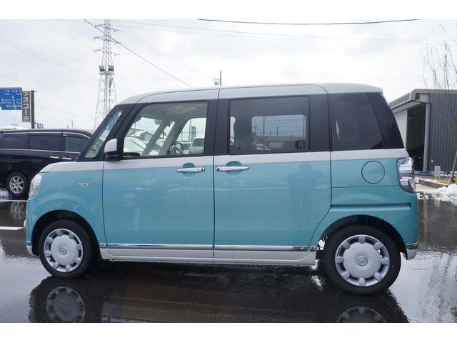 県外登録納車もお気軽にお問い合わせください!ご自宅までの納車も承ります。