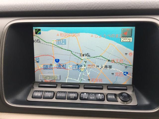 ホンダ ステップワゴン K 純正ナビ バックカメラ キーレス アルミ 4WD