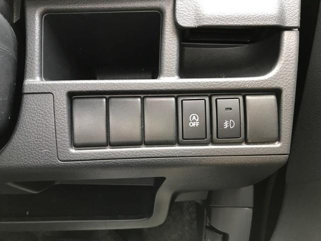 「スズキ」「ワゴンRスティングレー」「コンパクトカー」「富山県」の中古車12