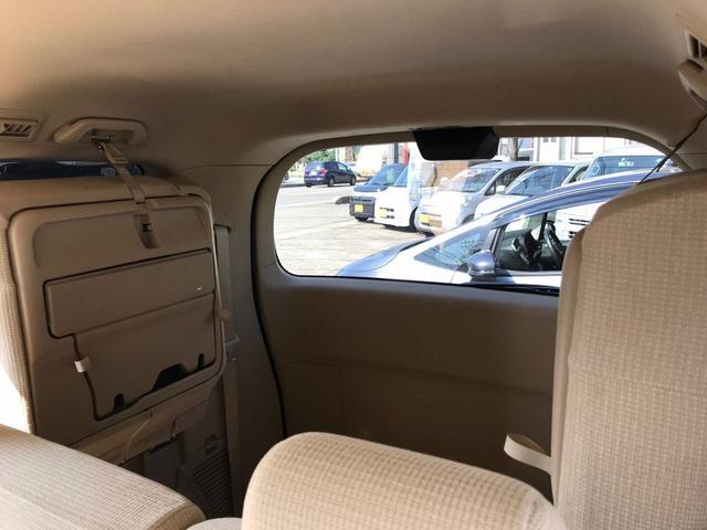 「ホンダ」「ステップワゴン」「ミニバン・ワンボックス」「富山県」の中古車16