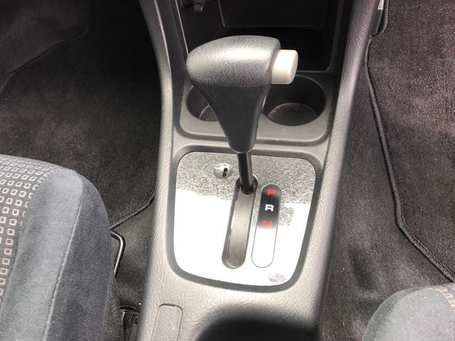 「ホンダ」「HR-V」「SUV・クロカン」「富山県」の中古車11