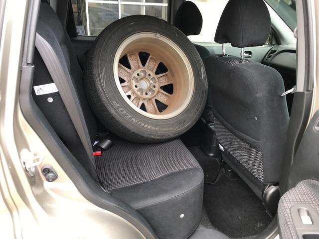 「ホンダ」「HR-V」「SUV・クロカン」「富山県」の中古車12