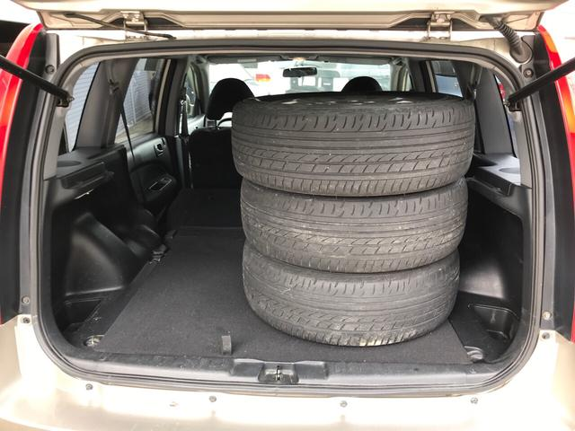「ホンダ」「HR-V」「SUV・クロカン」「富山県」の中古車13