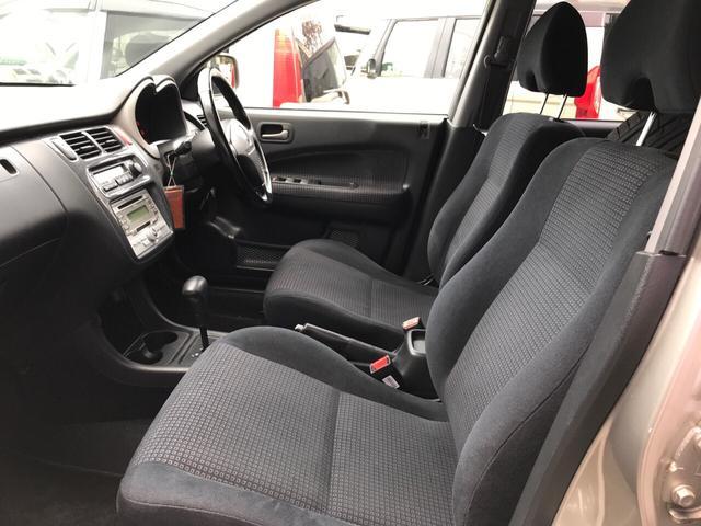 「ホンダ」「HR-V」「SUV・クロカン」「富山県」の中古車16