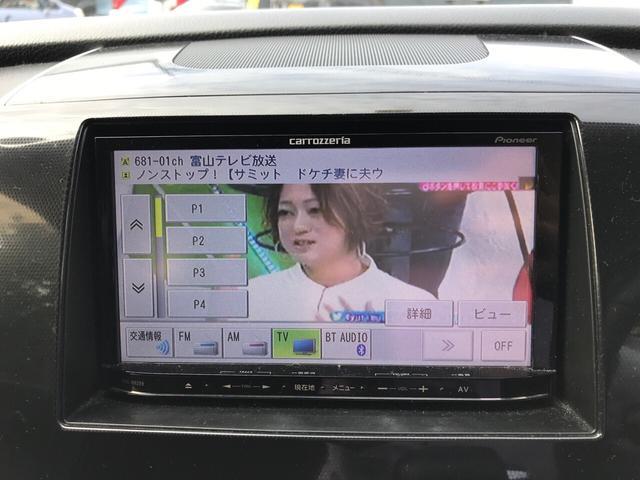 「スズキ」「ワゴンRスティングレー」「コンパクトカー」「富山県」の中古車11