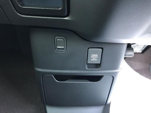 「ホンダ」「N-BOX」「コンパクトカー」「富山県」の中古車12