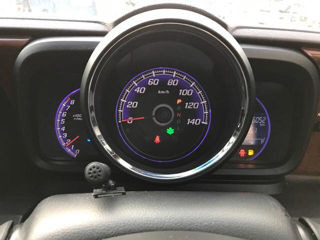 「ホンダ」「N-ONE」「コンパクトカー」「富山県」の中古車9