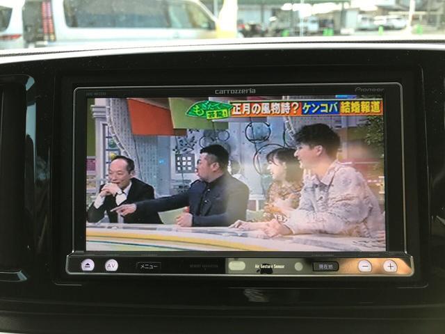 「ホンダ」「N-ONE」「コンパクトカー」「富山県」の中古車12