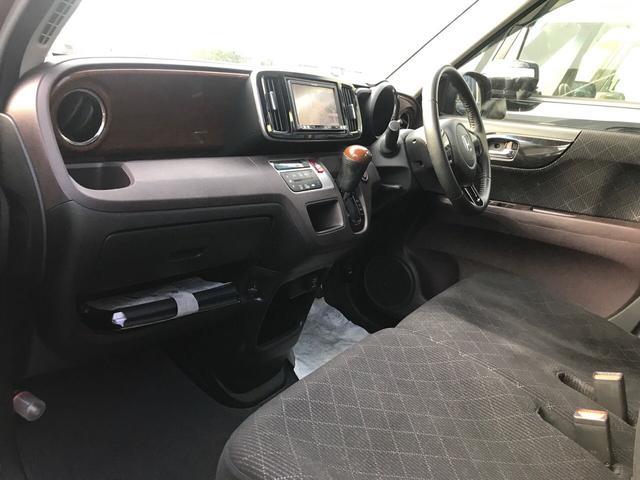 「ホンダ」「N-ONE」「コンパクトカー」「富山県」の中古車16