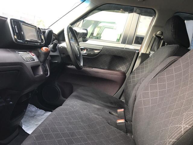 「ホンダ」「N-ONE」「コンパクトカー」「富山県」の中古車17