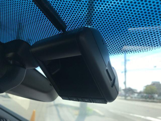 「ホンダ」「フィット」「コンパクトカー」「富山県」の中古車18