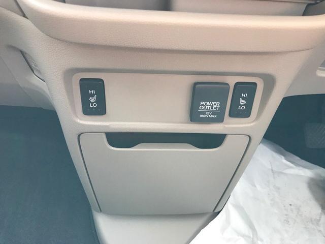 「ホンダ」「N-WGN」「コンパクトカー」「富山県」の中古車12