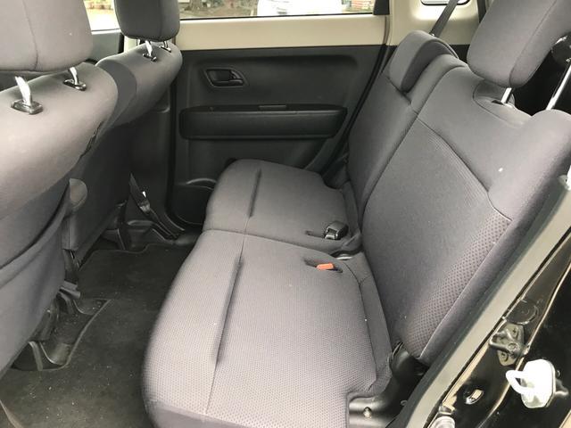 スポーツW ナビ 軽自動車 ETC 4WD ブラック AT(13枚目)