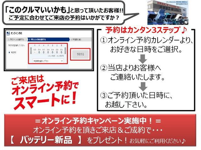 4段クレーン リモコン 3500Kg(10枚目)