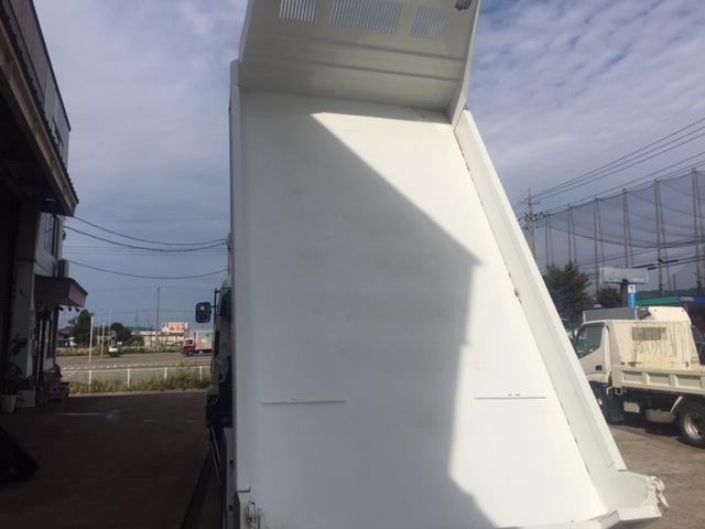 「その他」「フォワード」「トラック」「福井県」の中古車12