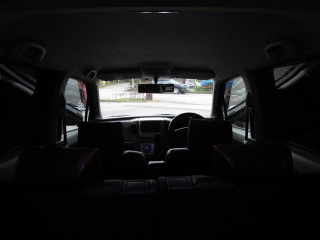 FXリミテッドII 4社ローン取り扱い 車高調 外アルミ(12枚目)