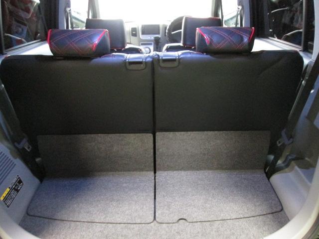 FXリミテッドII 4社ローン取り扱い 車高調 外アルミ(18枚目)