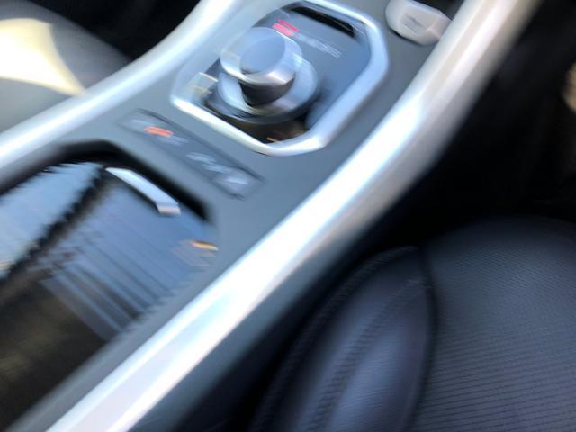 「ランドローバー」「レンジローバーイヴォーク」「SUV・クロカン」「福井県」の中古車21