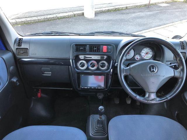 「ホンダ」「バモス」「コンパクトカー」「福井県」の中古車12