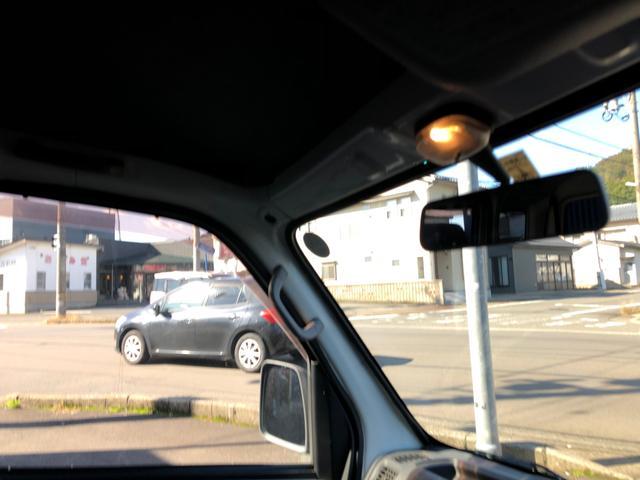 「ダイハツ」「ハイゼットカーゴ」「軽自動車」「福井県」の中古車19