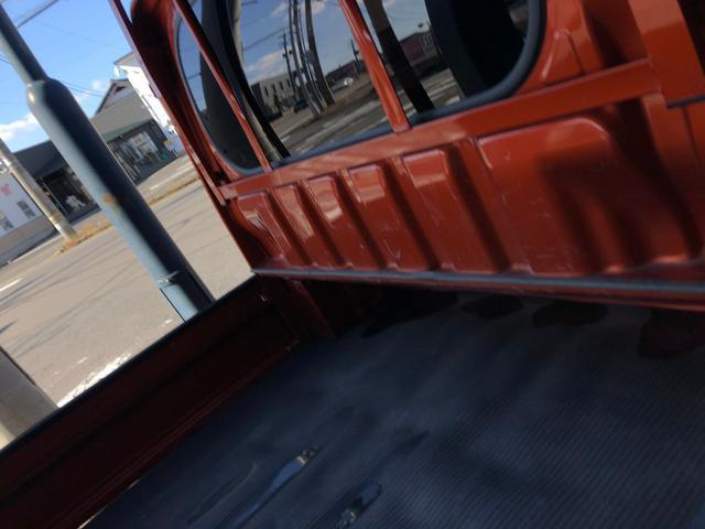 「ダイハツ」「ハイゼットトラック」「トラック」「福井県」の中古車9