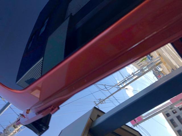 「ダイハツ」「ハイゼットトラック」「トラック」「福井県」の中古車10