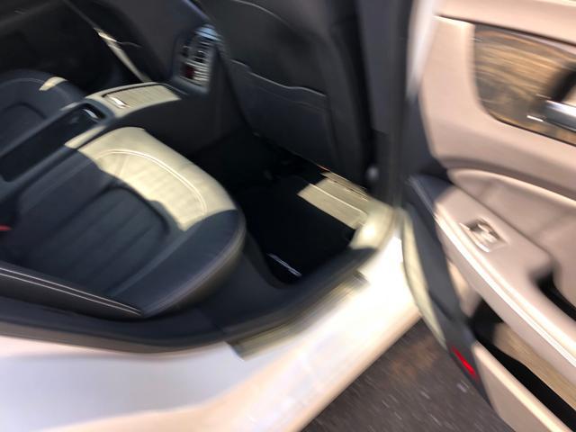 「メルセデスベンツ」「Mクラス」「セダン」「福井県」の中古車11