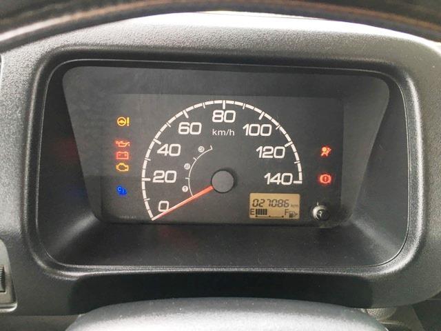 ホンダ アクティトラック SDX スタンダード鳥居 4WD エアB