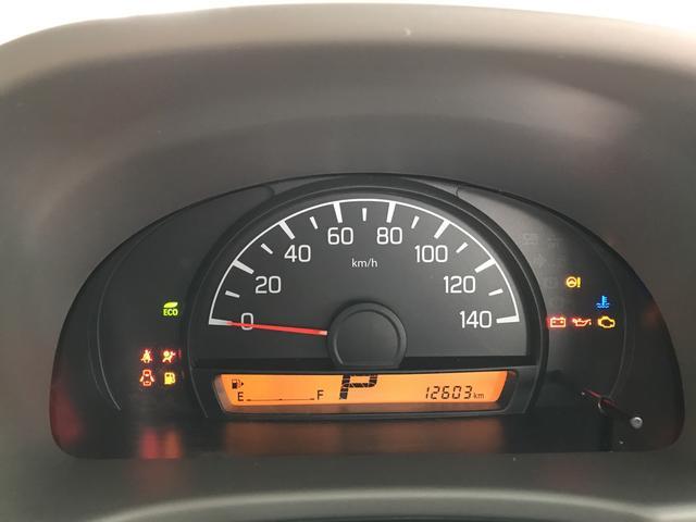 スズキ エブリイ PC ハイルーフ 軽自動車 4WD 寒冷地仕様 4AT AC