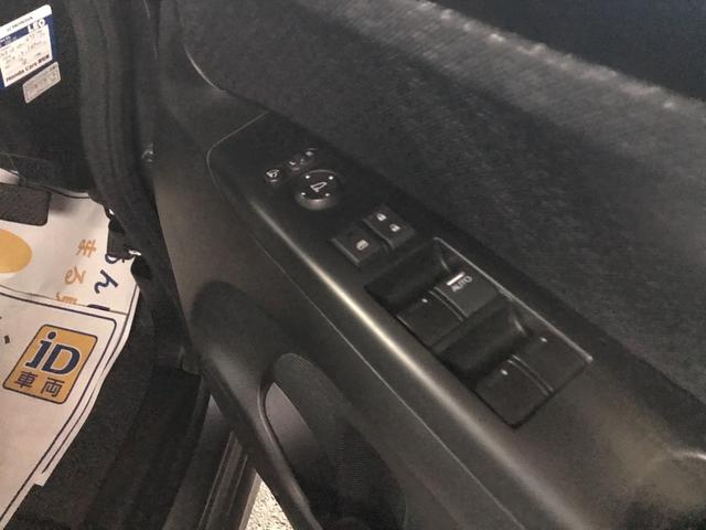G・Lパッケージ ナビ TV 軽自動車 ETC 4WD(6枚目)