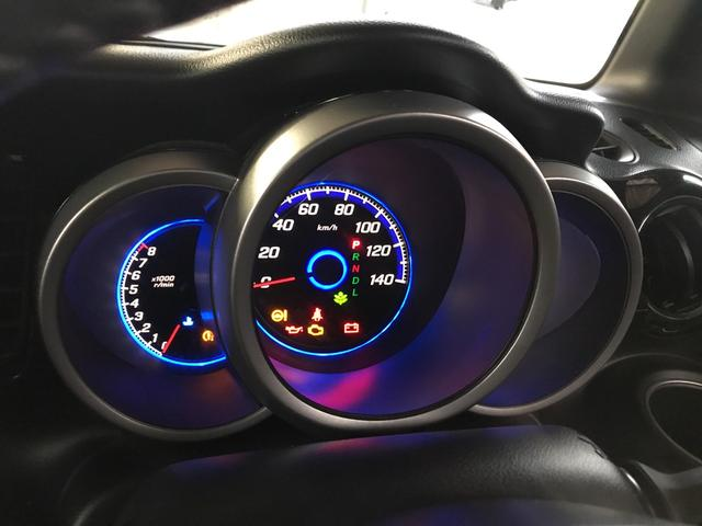 G・Lパッケージ ナビ TV 軽自動車 ETC 4WD(11枚目)