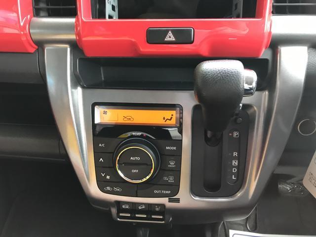Jスタイル 4WD HID Sヒーター(18枚目)