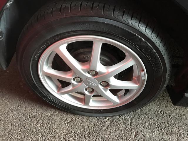 カスタムG 4WD TV ナビ 軽自動車 CVT AC(14枚目)