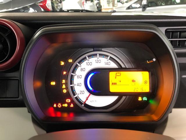 ハイブリッドX 4WD ツートンカラー PWスライドドア(10枚目)