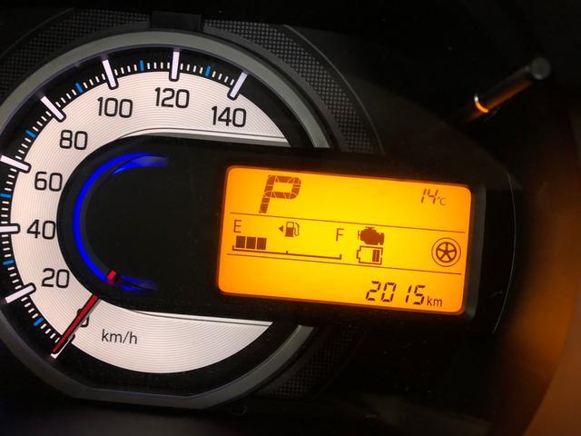 ハイブリッドX 4WD ツートンカラー PWスライドドア(11枚目)