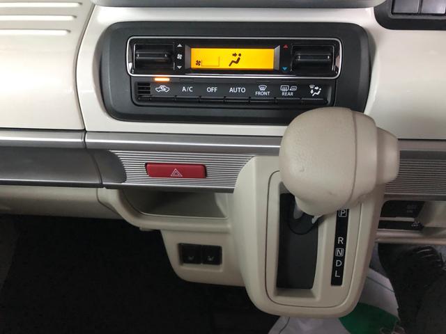 ハイブリッドX 4WD ツートンカラー PWスライドドア(12枚目)