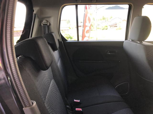 「スズキ」「ワゴンRスティングレー」「コンパクトカー」「福井県」の中古車11
