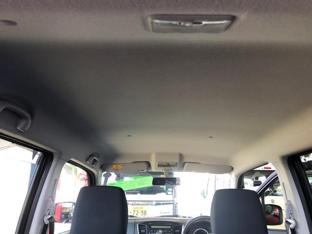 「スズキ」「ワゴンRスティングレー」「コンパクトカー」「福井県」の中古車17