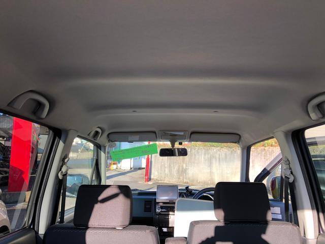 「マツダ」「AZ-ワゴン」「コンパクトカー」「福井県」の中古車16