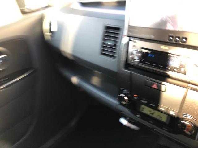 「マツダ」「AZ-ワゴン」「コンパクトカー」「福井県」の中古車23